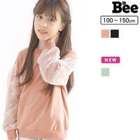 子供服Bee   BEEK0002816