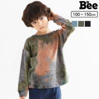 子供服Bee(コドモフク ビー)のトップス/トレーナー