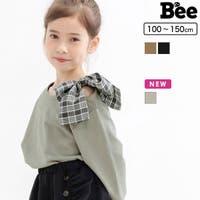 子供服Bee | BEEK0002864