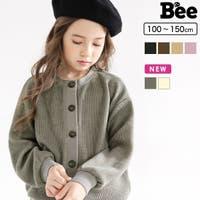 子供服Bee | BEEK0002870