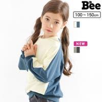 子供服Bee | BEEK0002871