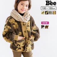 子供服Bee | BEEK0002875
