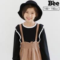 子供服Bee | BEEK0002884