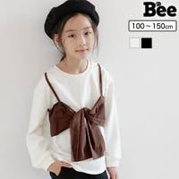 子供服Bee | BEEK0002876
