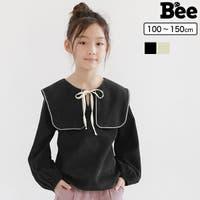 子供服Bee | BEEK0002877