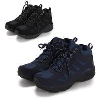 K's PLUS(ケーズ・プラス)のシューズ・靴/スニーカー