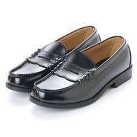 K's PLUS(ケーズ・プラス)のシューズ・靴/ローファー
