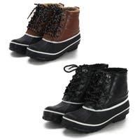 K's PLUS(ケーズ・プラス)のシューズ・靴/ブーツ