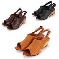 K's PLUS(ケーズ・プラス)のシューズ・靴/サンダル