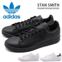 靴のニシムラ   ZKMS0007413