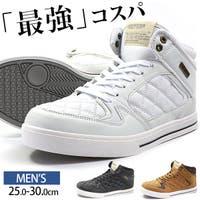 靴のニシムラ | ZKMS0006601