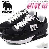 靴のニシムラ | ZKMS0007045