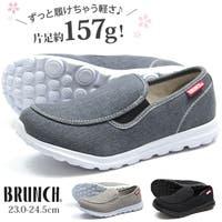 靴のニシムラ(クツノニシムラ)のシューズ・靴/スリッポン