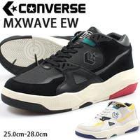 靴のニシムラ | ZKMS0001979