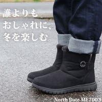 靴のニシムラ(クツノニシムラ)のシューズ・靴/ムートンブーツ