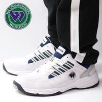 靴のニシムラ | ZKMS0006448