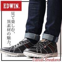 靴のニシムラ | ZKMS0002580