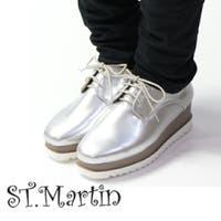靴のニシムラ | ZKMS0005965