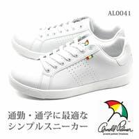 靴のニシムラ | ZKMS0000602