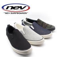 靴のニシムラ | ZKMS0004624