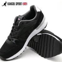 靴のニシムラ | ZKMS0003754