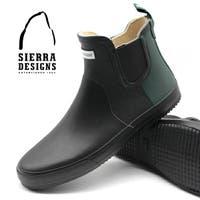 靴のニシムラ(クツノニシムラ)のシューズ・靴/レインブーツ・レインシューズ