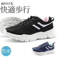 靴のニシムラ | ZKMS0007134