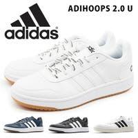 靴のニシムラ | ZKMS0007078