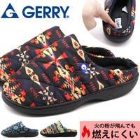 靴のニシムラ(クツノニシムラ)のシューズ・靴/サボサンダル