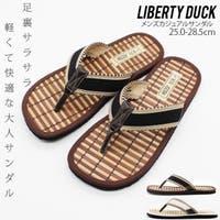 靴のニシムラ | ZKMS0003517