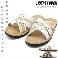 靴のニシムラ | ZKMS0003522