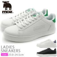 靴のニシムラ | ZKMS0006961