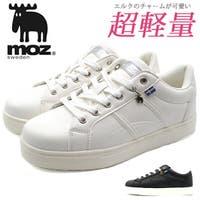 靴のニシムラ | ZKMS0006962