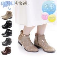 靴のニシムラ | ZKMS0005749