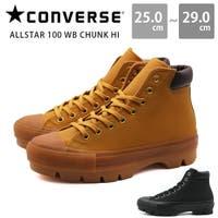 靴のニシムラ | ZKMS0007532