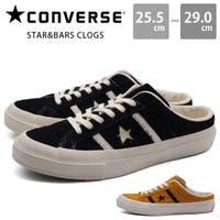 靴のニシムラ | ZKMS0007439
