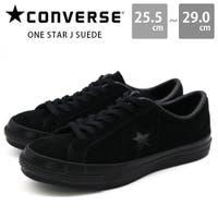 靴のニシムラ   ZKMS0007595