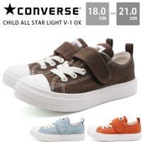 靴のニシムラ   ZKMS0007598