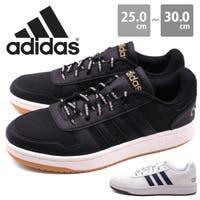 靴のニシムラ | ZKMS0007372