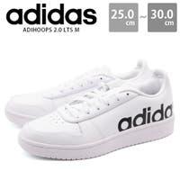 靴のニシムラ | ZKMS0007568