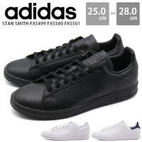 靴のニシムラ | ZKMS0007413
