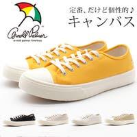 靴のニシムラ | ZKMS0007184