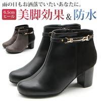 靴のニシムラ | ZKMS0007844