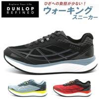 靴のニシムラ | ZKMS0007794