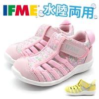 靴のニシムラ(クツノニシムラ)のベビー/ベビーシューズ