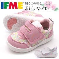 靴のニシムラ   ZKMS0007584