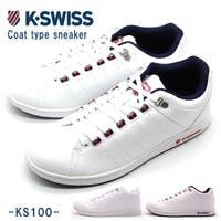 靴のニシムラ | ZKMS0007446