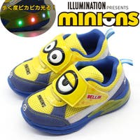 靴のニシムラ | ZKMS0007436