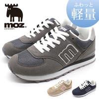 靴のニシムラ | ZKMS0007708