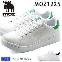 靴のニシムラ | ZKMS0007276